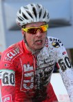 Maxx Chance finishes 2013 cyclocross nationals in seventhplace