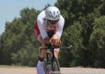 James Peterman (Sonic Boom Racing), 2013 Colorado Time Trial Championshipcourse
