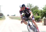 Nicholas Applegate (Cycleton) placed 10th at the 2013 Colorado TTchamps
