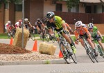 Pedal p/b Cannondale Devo rider takes up the chase in Pro-1-2 men's CO State Criterium Championshiprace