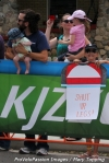 Jens Voigt fans areeverywhere