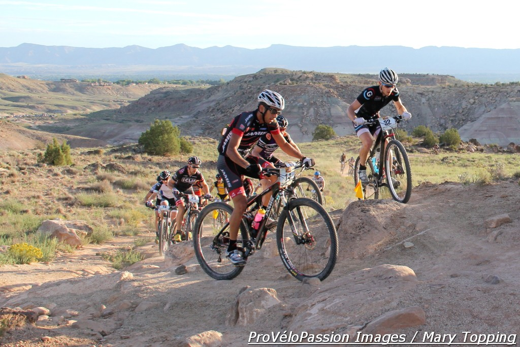 catholic single men in grand junction Apart from affording grand vistas into the vast expanse of the desert,  mountain biking  there are separate categories for men and women as well as for juniors.