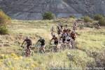 Rotem Ishay from Utah led men's field upTabeguache