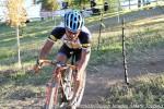 Ciro Zarate finished26th