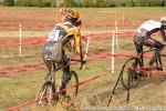 Mitch Hoke chasing TimAllen