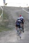 Josh Yeaton chasing KaseyCampbell