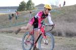 Spencer Powlison's dismountform