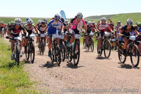 2014 Beti Bike Bash pro/open start
