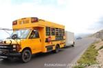 Boulder Junior Cyclingbus