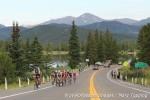 Gran Fond riders by EchoLake