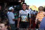 Serghei Tvetcov will racehard
