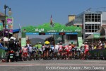 Minutes to start of Stage7