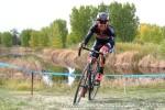 Danny Summerhill won Cyclo XFlatirons