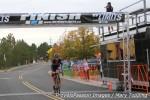 Danny Summerhill wins Cyclo X Flatirons