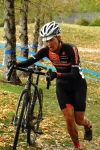 Kristin Weber all-in