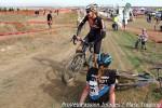 Weber and Rathbunpost-finish