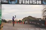 Megan Hottman wins 35+ race