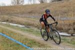 Kristin Weber focus Focus