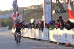 Justin Lindine wins against stacked singlespeed field