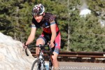 Boulder Junior cyclist