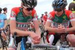 Dig the new Boulder Jr Cyclingkits