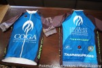 COGA Pactimo jersey