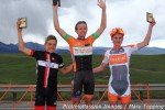 Men's Cat 3 Superior Morgul omnium: Kenny Boots 3rd, David Leonard 1st, Evan Clouse 2nd