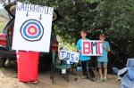 Enterprising BMC fans