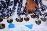 SoCo series medals