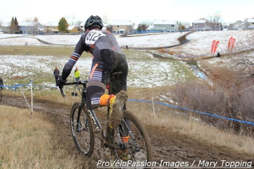 Greg Keller drops into the Louisville, CO bowl
