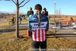 katie-waiting-for-podium