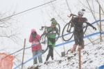 15-16-ridge-run