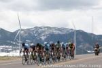 Pedal power meets wind power